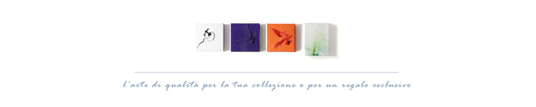 MADE4EXPO | L'arte di qualità per la tua collezione o un regalo esclusivo